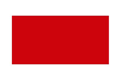 Itajaí & Navegantes Pilots